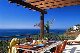 Property Buying  Property In Alicante
