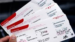 tickets What To Know Before Buying Airline Tickets