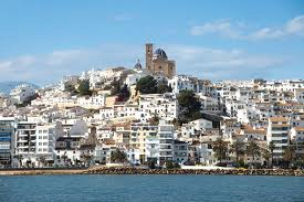 Alicante taxi transfers altea Visit Altea