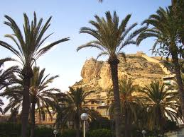enjoy alicante Enjoy Alicante!