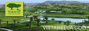 Vistabella Golf 300x106 Vistabella Golf