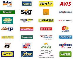 Car Hire In Alicante Car Hire In Alicante