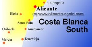 Enjoy The Costa Blanca 300x153 Enjoy The Costa Blanca