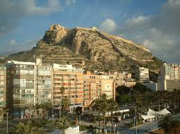 Alicante´s Main Attractions Alicante´s Main Attractions