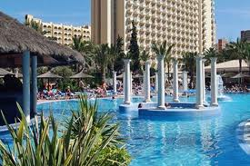 Comfortable Hotels In Benidrom Comfortable Hotels In Benidorm