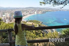 Attractions In Calpe Attractions In Calpe