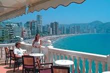 Enjoy A Cheap Holiday In Benidorm Enjoy A Cheap Holiday In Benidorm