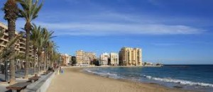 Five Day Trips From Torrevieja 300x130 Five Day Trips From Torrevieja