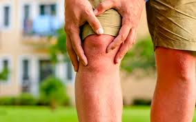arthritis sufferers Why arthritis sufferers move to Costa Blanca