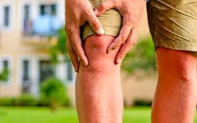 arthritis sufferers Why arthritis sufferers move to Costa Blanca