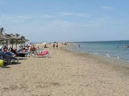 %name Denias Golden Beaches