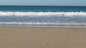 San Juan de Alicante 300x168 Top 10 beautiful beaches in Alicante