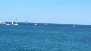 Santa Pola 300x168 Top 10 beautiful beaches in Alicante